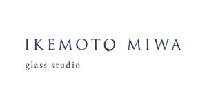 IKEMOTO MIWA glass studio
